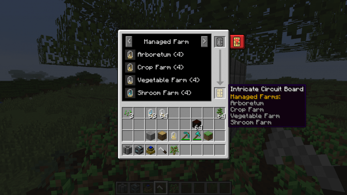 Forestry-Mod-5.png