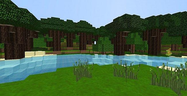 Simply-Detailed-Resource-Pack-for-Minecraft-1.jpg
