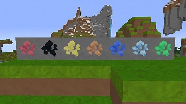 Simply-Detailed-Resource-Pack-for-Minecraft-4.jpg