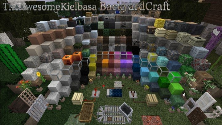 backyardcraft-resource-pack-1.jpg
