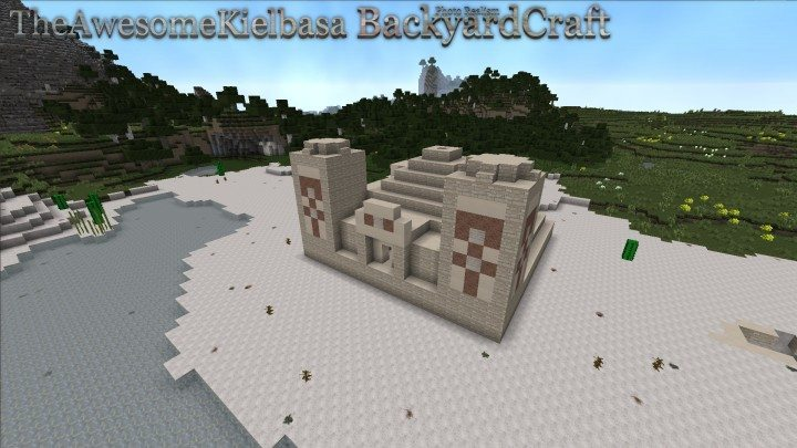 backyardcraft-resource-pack-2.jpg