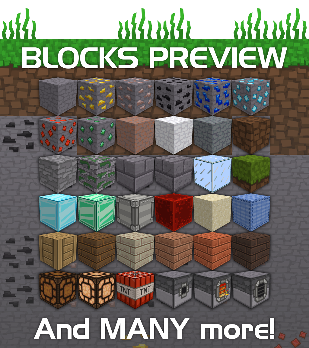 blck-resource-pack-1.png