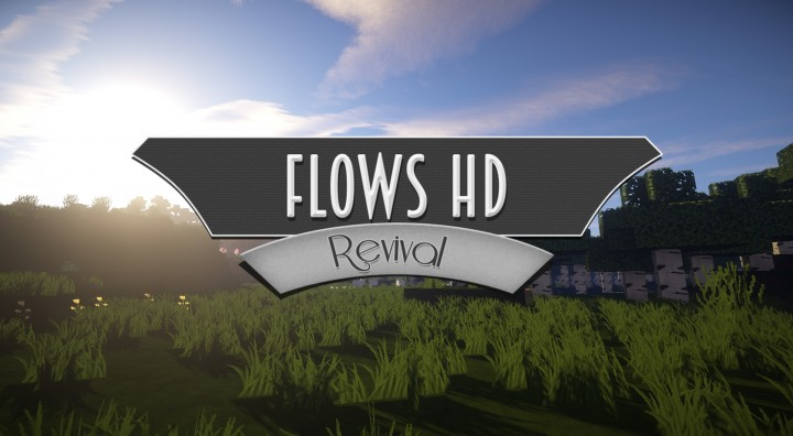 flows-hd-revival-resource-pack-1.jpg