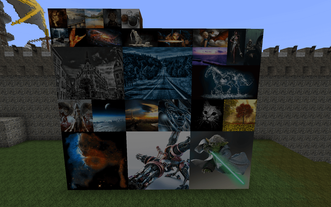 lb-photo-realism-resource-pack-2.png