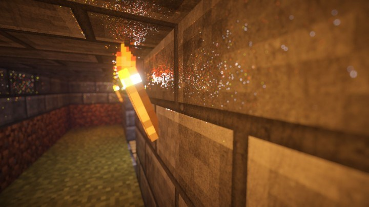 Realistico Resource Pack for Minecraft (1.9/1.8.9/1.7.10 ...