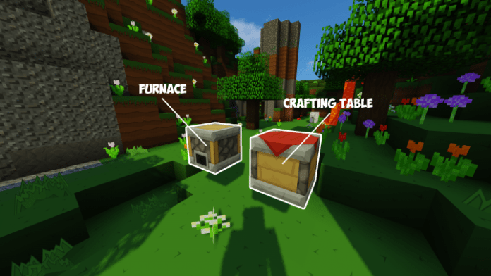 sapixcraft-resource-pack-1.png