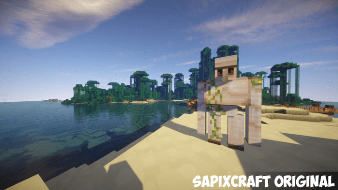 sapixcraft-resource-pack-4.png