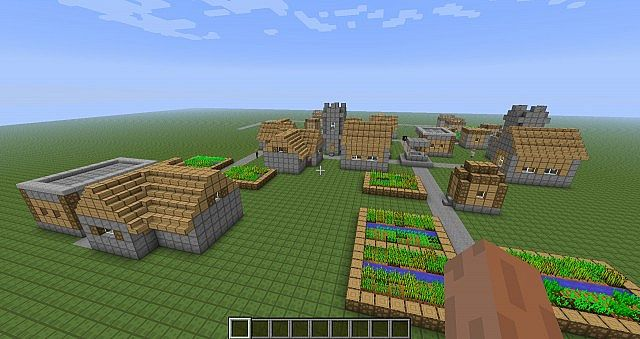 shwingcraft-resource-pack-3.jpg