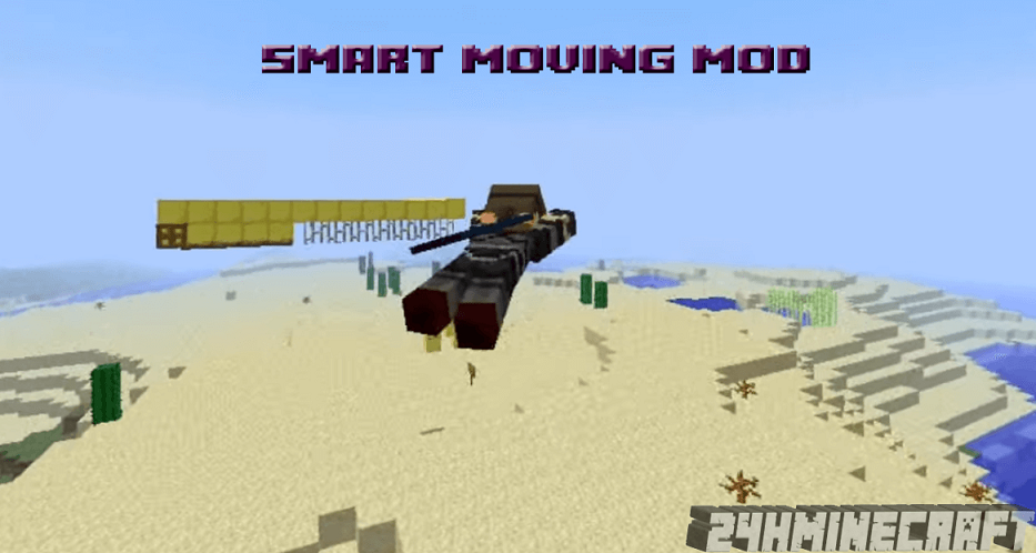 smart-moving-mod