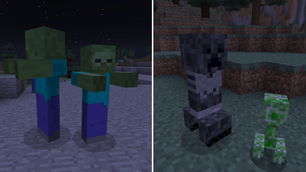 special-mobs-mod-1.png