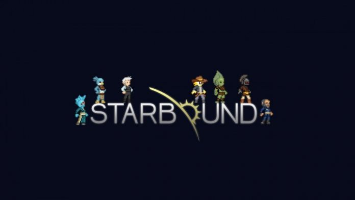 starbound-blastoff-resource-pack-1.jpg