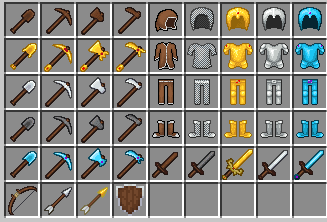 warfarer-resource-pack-3.png